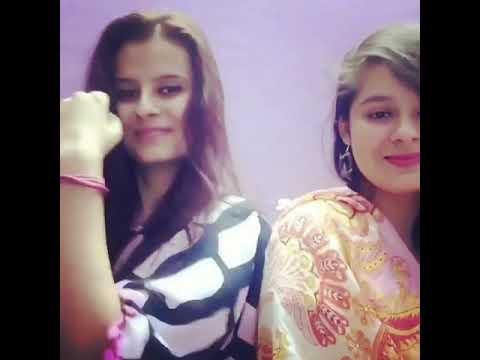 Selfie |beautiful Girls Act|Gurshabad |Harish Verma |simi Chahal