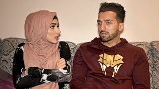 "MEN HAVE A ""Nothing Box"" 