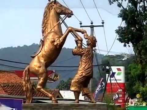 profil-kabupaten-sumedang-eps.-1