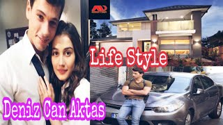 Deniz Can Aktas ( Ask Aglatir Actor) Life Style, Net worth. Biohraphy, age, Girlfriend, biography