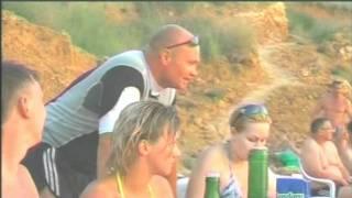 видео Лучшая база отдыха в Удмуртии на Каме: цены, отзывы
