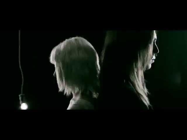 Mondträume - Life is Short (official music video - xplicit version)