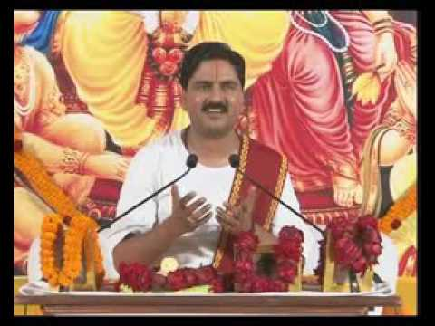 A good maithili song of Ram vivah
