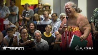 The Stream - Native Hawaiians fine tune their political voice