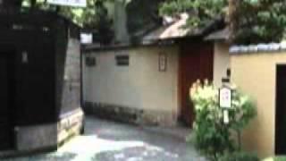 好きな歌の1つです。 小金沢昇司 神楽坂カラオケを唄ってみました。。