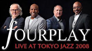 http://www.fourplayjazz.com/ ○ © For any questions regarding copyri...