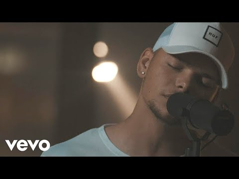 Kane Brown - Heaven Mp3