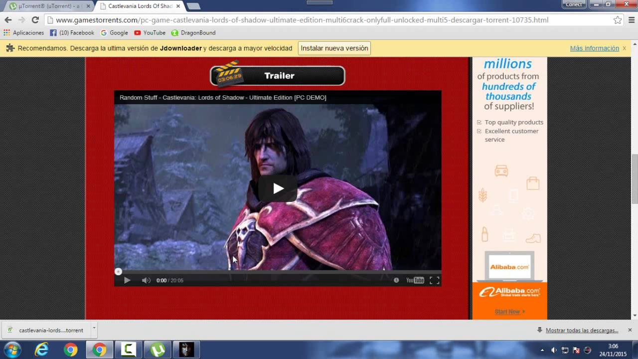 Gamestorrents bittorrent juegos pc ps2 psp xbox360 | pearltrees.
