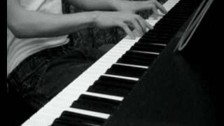 Piano Solo 34 Almost There 34 from the Princess