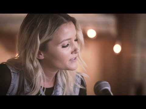 Kalsey Kulyk - Emerging Artist Showcase 2017