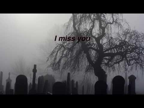 Cemetery Drive - My Chemical Romance (LYRICS)