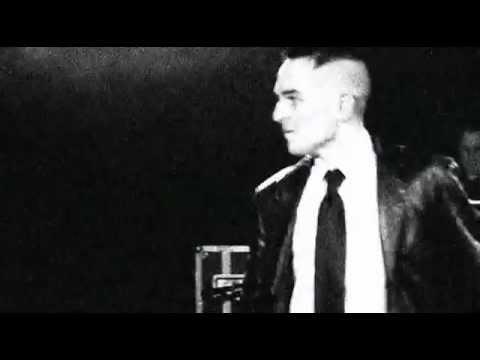 AND ONE - Steine Sind Steine (Live in Hamburg 2006)
