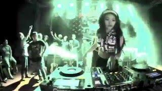 DJ ACHA Goyang Dublang YMSC E Majalengka