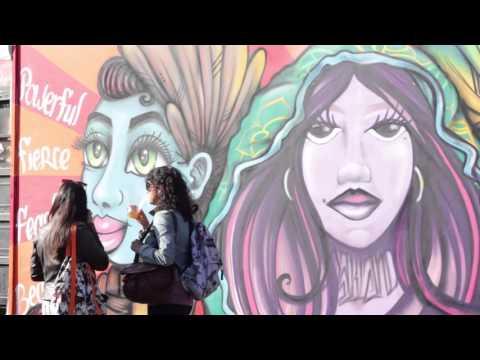 Spotlight - Eastlake Music Festival 2015
