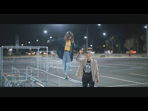 Dead Ties - First Light (OFFICIAL MUSIC VIDEO)