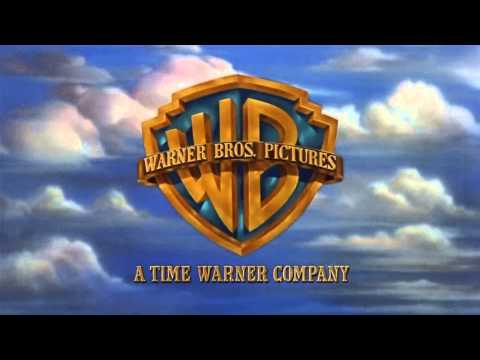 warner bros intro 1080p wallpaper