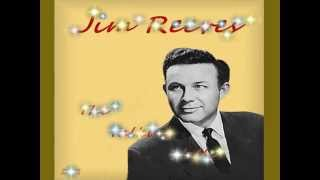 Jim Reeves - The Talking Walls