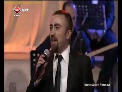Emre KIZIL - Pınar Başından Bulanır