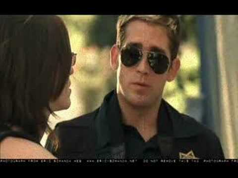 the best of Eric Szmanda