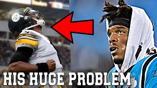 The REAL REASON Why Cam Newton is still a 2020 NFL Free Agent (Ft. Dab & Workouts)