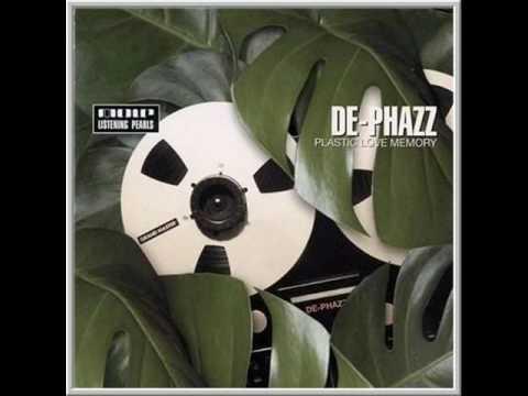 De phazz hero dead and gone discotheque mix bonus track
