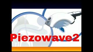 Erectile dysfunction treatment iฑ Delhi   Piezowave2 Shock wave therapy
