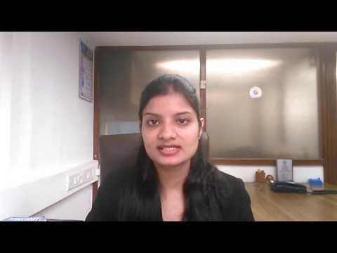 BioSpectrum Bureau, Mumbai