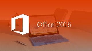 Baixar, instalar e ativar office 2016 (atualizado 2017)