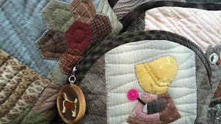 Aprenda a costurar cantos arredondados facilmente – Super fácil