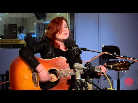 Studio 360: Lydia Loveless,