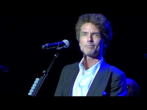 Richard Marx - Angelia. Chile 2014, Hit Parade 2.