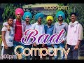 BAD COMPANY !! RANJIT BAWA !! VIDEO SONG 2019 !! PENDU BROTHERS