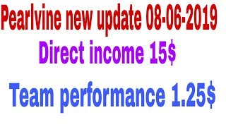 Best ever and latest MLM earning plan 2019 in India, single leg plan
