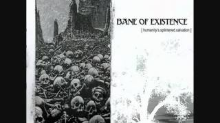 Watch Bane Of Existence Subjugate video