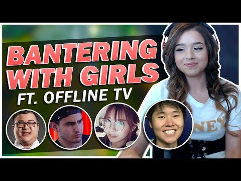 bantering-with-girls!-ft.-lilypichu,-scarra,-fedmyster-&-disguised-toast