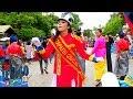 Festival Budaya di Kota Bau Bau yang Sangat Unik - Let's Go (11/11)