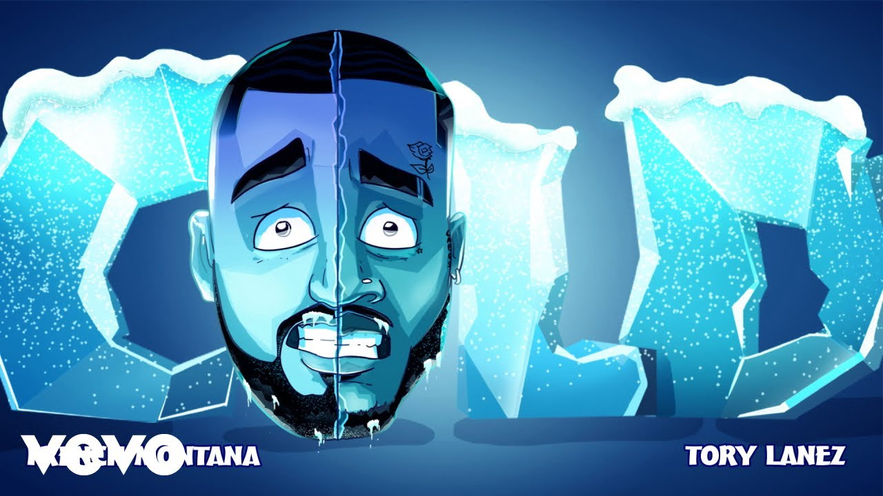 Download French Montana - Cold (Audio) ft. Tory Lanez