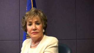 Elizabeth Dole Doesn