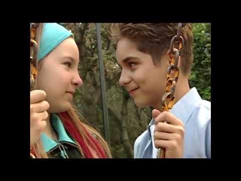 Sabes - Belinda & Fabian/Complices al rescate [Videoclip oficial]