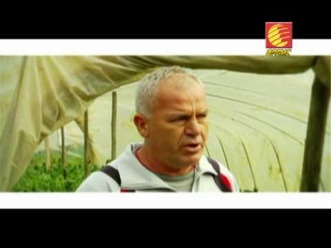 TV ORBIS AGROBAROMETAR -ZEOFIT-   12 01 2014
