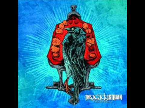 The Acacia Strain-Unabomber(Lyrics In Description)