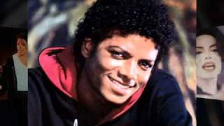 Michael Jackson-Beautiful Girl (Demo)