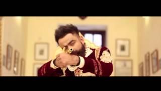 Download Hindi Video Songs - Muchh Te Mashook (Full Song) - Amrit Maan 2015| latest punjabi songs |