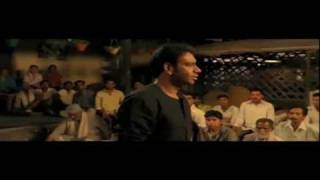 Raajneeti - Official Theatrical Trailer