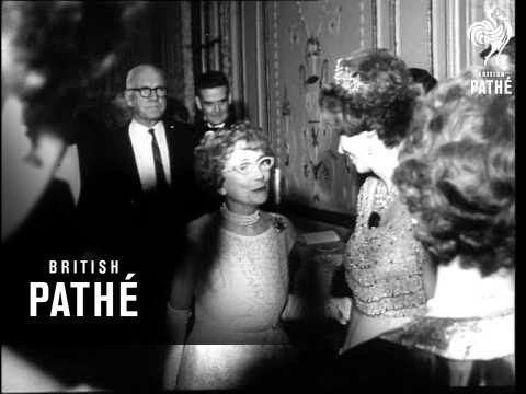 queen-frederika-in-america-(1964)