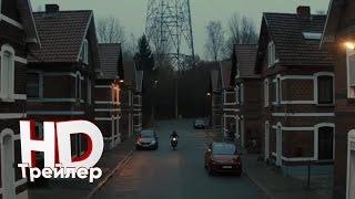Киллер поневоле - Русский трейлер (2017)