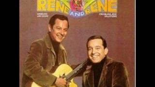 Rene Y Rene - Angelito