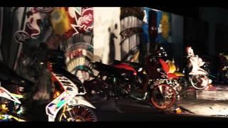 Kavite Kulture Kings Motorshow 3