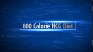 quick weight loss in 2014 800 calorie hcg diet