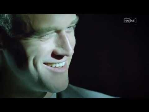 Download Elliot Cowan - The Fixer - Season two - Episode two - Part 2